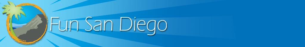 Fun San Diego