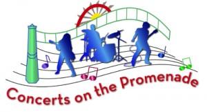 Cajon Classic Concerts On The Promenade: Fred Benedetti