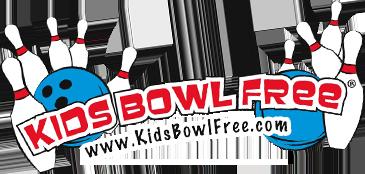 kids bowl free fun san diego